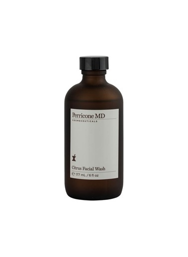 Perricone MD  Citrus Facial Wash 177Ml Renksiz